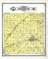 Charter Oak Township, Crawford County 1908
